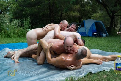 NakedManWeekender-5796