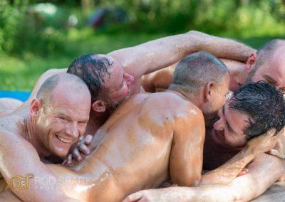 NakedManWeekender-5883