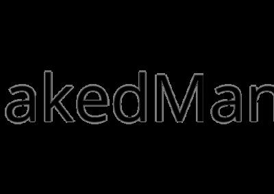 naked-logo-large-2-dark