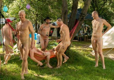 naked-man-weekender-2016