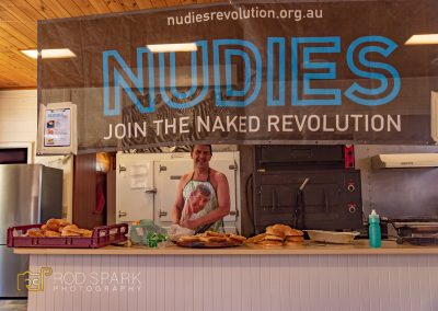 NakedManMelbourne_5998