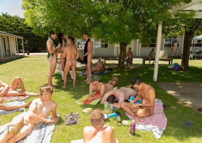 NakedManMelbourne_6012