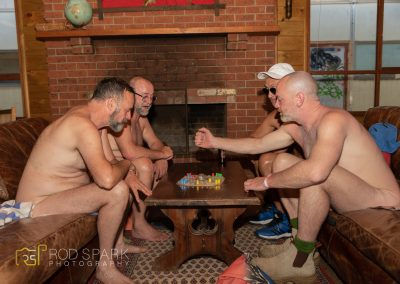 NakedManMelbourne_6018