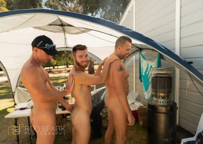 NakedManMelbourne_6027