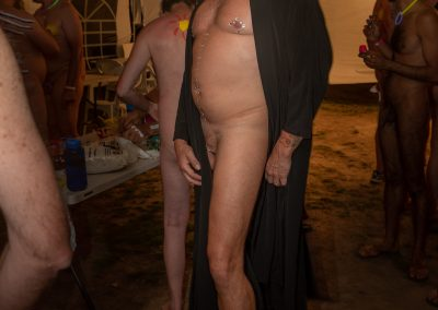 NakedManMelbourne_6137