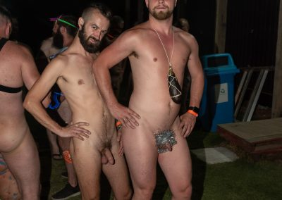 NakedManMelbourne_6152