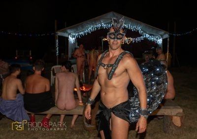 NakedManMelbourne_6177