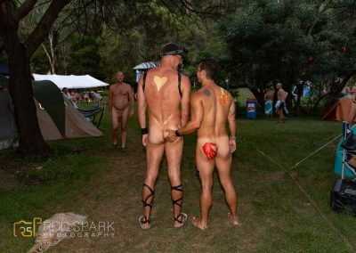 NakedMan_0409