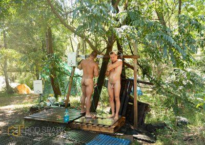 NakedMan_0915
