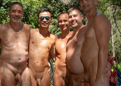 NakedMan_0999