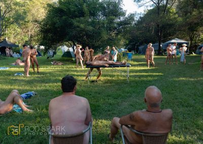 NakedMan_0362
